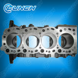 Cylinder Block for Toyota 5L