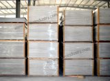 Non-Asbestos Fiber Cement Board with Fire Resistance