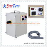 Dental Digital Dust Collector (370W)