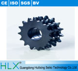 Steel Chain Wheel for Conveyor Chain