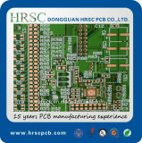 Air Conditioners Printed Circuit Board