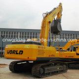 330 Hydraulic Mining Excavator (W2330)