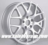 F60595 Hre Aftermarket Car Aluminum Wheel Rim