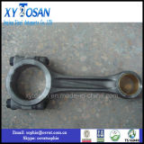 40cr Stainless Connecting Rods for Hino J08c Engine