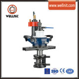 New Condition Pneumatic Pipe Processing Equipment