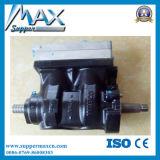 Sinotruk Vg1560130080 Truck Brake Air Compressor