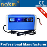 12V 24V 10ah Automatic Battery Charger