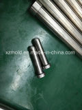 Mold Part Suj2 Guide Pin for Plastic Injection Mould (XZB01)