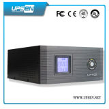 Low Frequency Inverter 500W 800W 1000W with Battery Charger