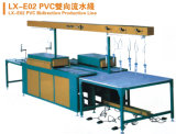 Watch Belt Production Line Customized Supported SGS, CE