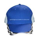 Custom Trucker Headgear Cap for Womens