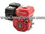 Honda Gx160 5.5HP Iron Shaft Gasoline Engine