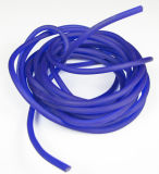 Chemical Resistant Neoprene CR Rubber Cord
