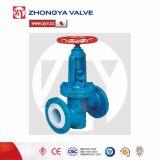 Best Price OEM DIN Industrial Globe Valve