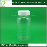 180ml Pet Plastic Bottle for Medicine