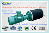 Wd Motorized Pulley Drum, Electric Conveyor Roller, Conveuor Belt Roller