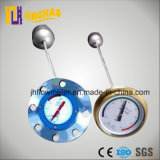 Magnetic Float Ball Type Digital Water Level Meter (JH-FLS-UQZ)