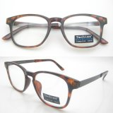 Stylish Designer Plastic Reading Glasses for Man/Woman