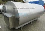 500L Vertical Milk Cooling Tank (ACE-ZNLG-AF)