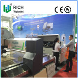 Hot Selling Small Size 2000mmx1500mm Waterjet Cutting Machine