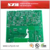 Rigid PCB Fr4 1.6mm 1oz PCB Board
