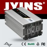 2000W Modified Sine Wave Solar Inverter with Charger