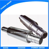 Carbon Steel Harddware CNC Turning Machining Turned Part Shafts