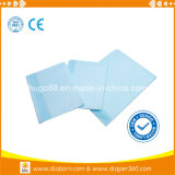 Manufacturing Company Hospital Disposable Underpads