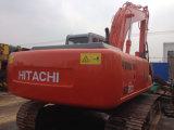 Used Hitachi Ex200-5 Excavator for Sale