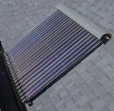 Solar Keymark Price of Solar Water Heater for European Market