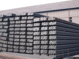 En Steel Channel Bar with Different Size (UPE80-200)