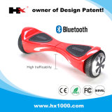 Shenzhen Factory Supply Hover Board Electric Scooter