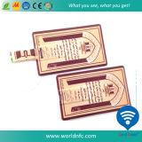 OEM Wholesale 2g 4G 8GB 16GB Custom USB Flash Drive Disk Card