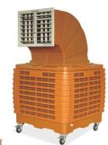 New Body 1.1kw/1.5kw Air Cooler Any Color You Want