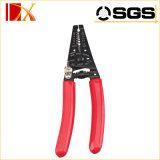 "2016 Popular 6"" Carbon Steel Stripper Plier"