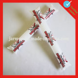 Football Sports Cheering Air Balloon Stick for Gift