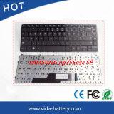 Laptop Keyboard for Samsung 355V4c Sp Version