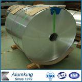 8011 / H14 Aluminium Coil for Vial Seal Caps