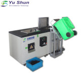 Organic Solid Waste Converter Machine From Factory