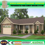 Modular Homes Modular Homes Eco Modular Housing with Floor Plans