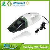 Portable Mini Handheld Wet Dry Car Vacuum Cleaner