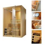 Monalisa Luxury Sauna Room M-6031