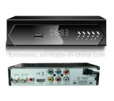 TV Receiver FTA HD ISDB-T