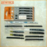 Jigsaw Blade Set for 5 Pack and 25PCS