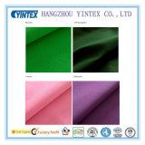 Yintex Hot Sale Luxury Smooth Comfortable Fabric
