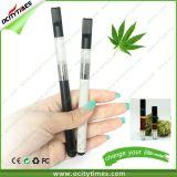 Cbd Ot100 Disposable E Cigarette for Cbd Hemp Oil Welcome OEM/ODM