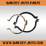 Hv-S25 Clamp Set for Brake Chamber