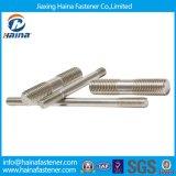 Stainless Steel ASTM Full Thread Rod, Stud Threaded Bolt M4-M64