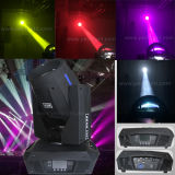 Party 15r 330W Moving Head Stage DJ Equipment