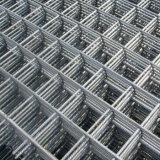 Zhuoda Factory Concrete Reinforcing Mesh